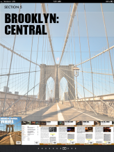 BrooklynCentral