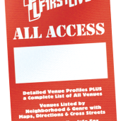 FirstLive_Slim_All_Access